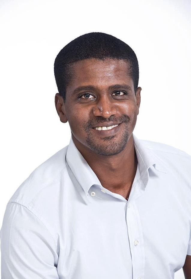 אמיר סבהט
